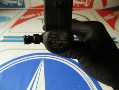 Injector VW Golf 6 2009-2013 1.6 TDI 03L130277B