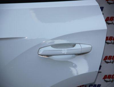 Maner exterior usa stanga spate VW T-Roc (A11) 2017-prezent