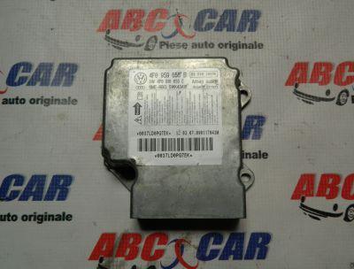 Modul airbag Audi A6 4F C6 2004-2011 2.0 TDI 4F0959655B