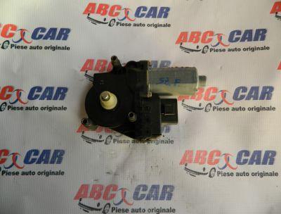 Motoras macara usa stanga fata Audi A4 B6 8E 2000-2005 Cod: 8D0959801F