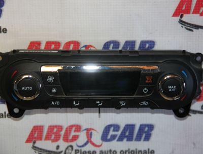 Panou climatronic Ford Focus 3 2012-2018 BM5T-18C612CF