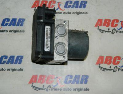 Pompa ABS Renault Megane 2 2002-2009 1.5 DCI Cod: 0265231577
