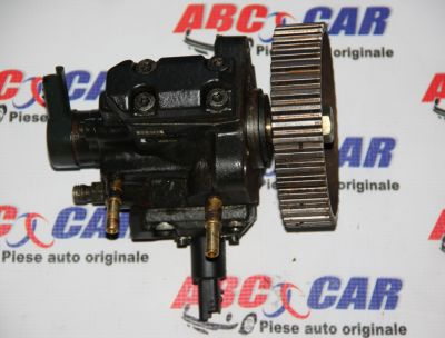 Pompa inalta presiune Peugeot 307 2001-2008 2.0 HDI  0445010