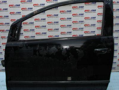 Usa stanga VW Fox (5Z) 2005-2011