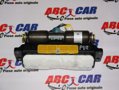 Airbag pasager VW Passat B6 2005-2010 3C0880204C