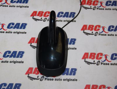 Antena GPS+Radio VW Sharan (7N) 2010-In prezent 3C0035507M