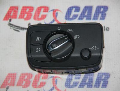 Bloc lumini Audi A3 8V 2012-2020 8V0941531J