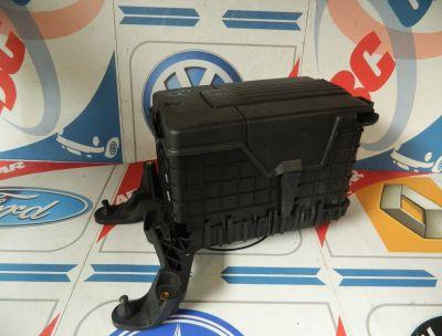 Carcasa baterie Audi Q3 8U 2011-In prezent 3C0915336A