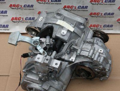 Cutieviteze manuala Audi A3 8V1.6 TDI 2012-2020 cod: QWW