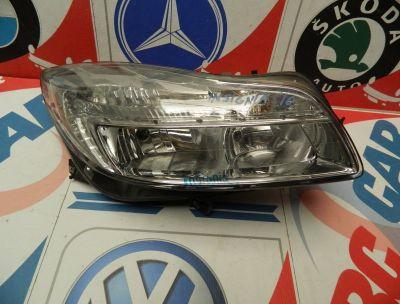 Far dreapta Opel Insignia A 2008-2016