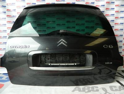 Haion Citroen C8 2004