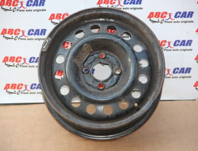 Janta tabla R14, ET36 Renault Clio 2 1998-2012 RE 514009