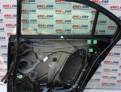Macara manuala usa dreapta spate Seat Toledo 4 (KG3) 2012-2018