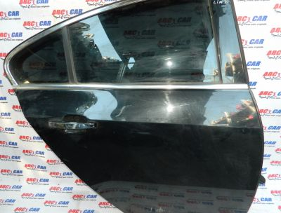 Maner usa dreapta spate Opel Insignia A 2008-2016