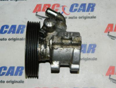 Pompa servo directie Citroen Xsara 2000-2005 1.9 Diesel Cod: 9631923480