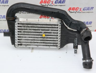 Radiator intercooler Opel Astra G 1.7 DTI 1999-200509129519DX