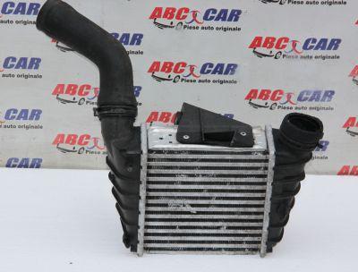 Radiator intercooler Seat Ibiza (6L1)1.4 TDI 2002-20096Q0145804G