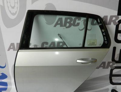 Usa stanga spate VW Golf 7 hatchback