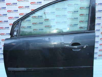 Broasca usa stanga fata Ford Focus 2 2005-2011