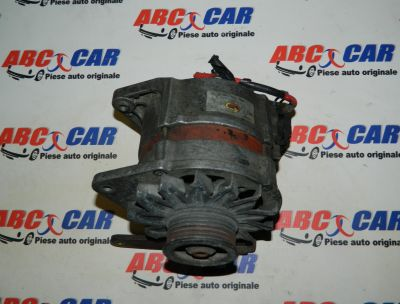 Alternator Opel Astra F 1992-1998 Cod: 0986036150