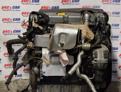 Alternator Opel Astra G 2.0 Diesel 1999-2005 100Amperi 14v  90561168