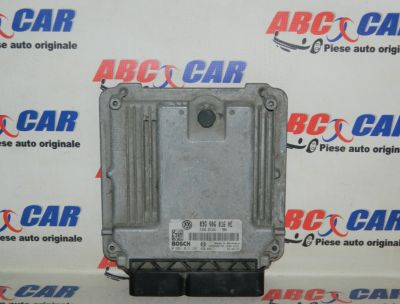 Calculator motor Seat Altea 2004-2015 2.0 TDI BKD 03G906016HE