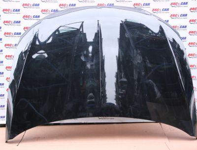 Capota fata Seat Leon (5F1) 2012-In prezent