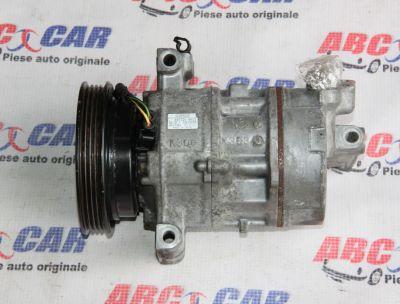 Compresor clima Fiat Stilo 1.6b2001-2007 447220-8632