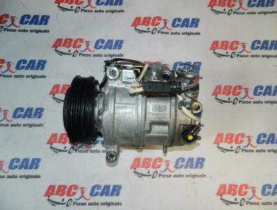 Compresor clima Mercedes A-Class W176 2012-In prezent 447280-7422