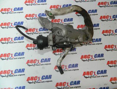 EGR Audi A8 D3 4E 4.2 TDI 2003-2009 057131063D