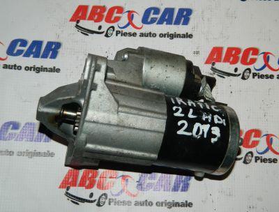 Electromotor Renault Trafic X83 2001-2014 2.0 HDI 233003248R