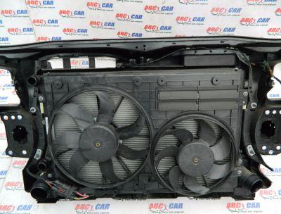 Electroventilatoare VW Passat CC 2.0 TFSI 2008-2016 1K0121205AD