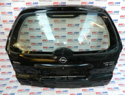 Haion Opel Vectra B combi 1995-2002