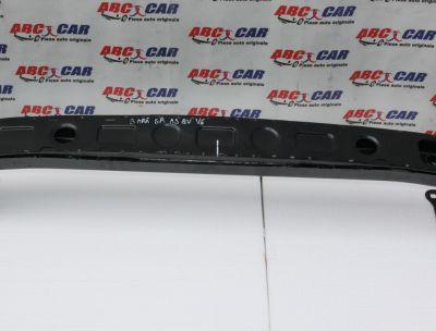 Intaritura bara spate Audi A3 8V 2012-prezent
