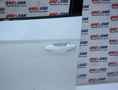 Maner exterior usa stanga fata Seat Leon 5F1 ST 2012-2017
