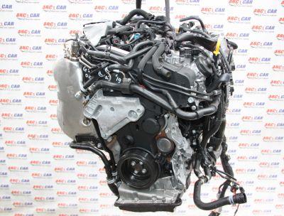 Motor VW Golf 7 2.0 TDI 2017-2020 cod: DEJA