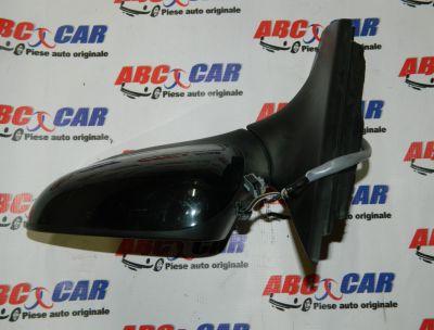 Oglinda stanga electrica Fiat Bravo 2 2006-In prezent