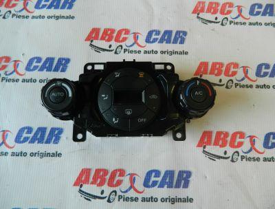 Panou comanda climatizare Ford EcoSport  2012-In prezent Cod: DN1T-18C612-AD