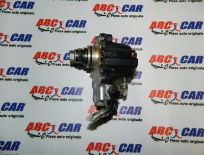 Pompa inalta presiune Mercedes C-Class 2008-2013 2.2 CDI A6510701201