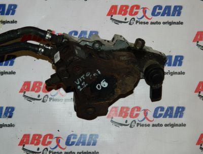 Pompa inalta presiune Mercedes Vito W639 2004-2013 2.2 CDI A6460700101