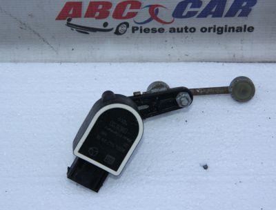Senzor balast xenon Mercedes C-Class W204 2008-2013A0045429918