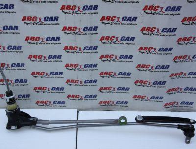 Timonerie cutie de viteze manuala Audi A4 B9 8W2015-prezent 2.0 TFSI 8W0711271A,8W0711151