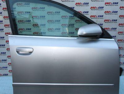 Usa dreapta fata Audi A4 B6 8E limuzina 2000-2005
