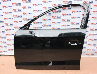 Usa stanga fata Audi A3 8V 2012-In prezent