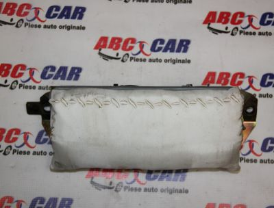 Airbag pasager BMW X5 E53 1999-2005 30316165E