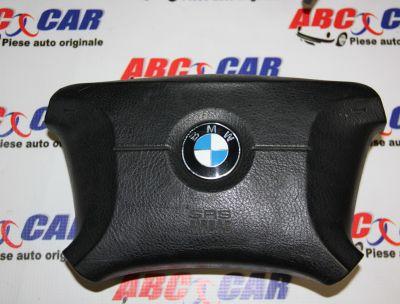 Airbag volan BMW Seria 5 E39 1998-2004 331095659103C