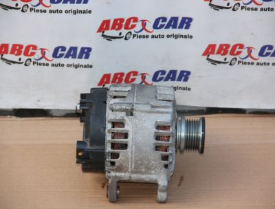 Alternator VW Tiguan (5N) 2007-2016 2.0 TDI 140A 03L903024S