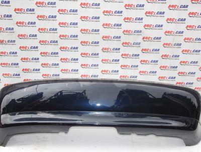 Bara spate Audi A3 8L 1995-2001
