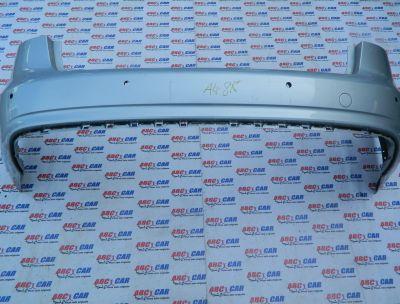 Bara spate Audi A4 B8 8K Avant S-Line 2008-2015 Facelift Cod: 8K9807385F