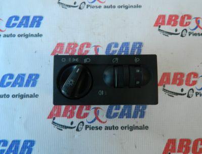 Bloc lumini VW Golf 3 1991-1998 1H6941531N